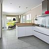 Küche Fliesen fliesen in der küche fliesen gruber
