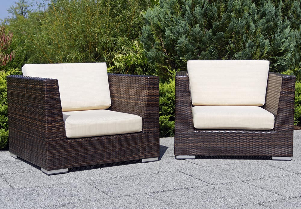 fliesen f r den au enbereich fliesen gruber. Black Bedroom Furniture Sets. Home Design Ideas
